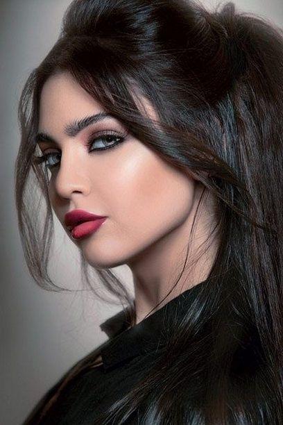 Lod Makeup Artist